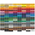 Ral Kleur Optioneel | Producten 17.Obla